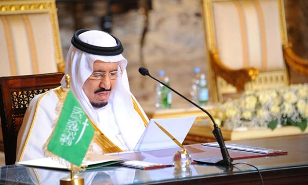 شاهد ماذا اهدى الملك سلمان لابناء محافظة الزاهر بمحافظة البيضاء بعد انتصارهم على جماعة الحوثي ( صورة )