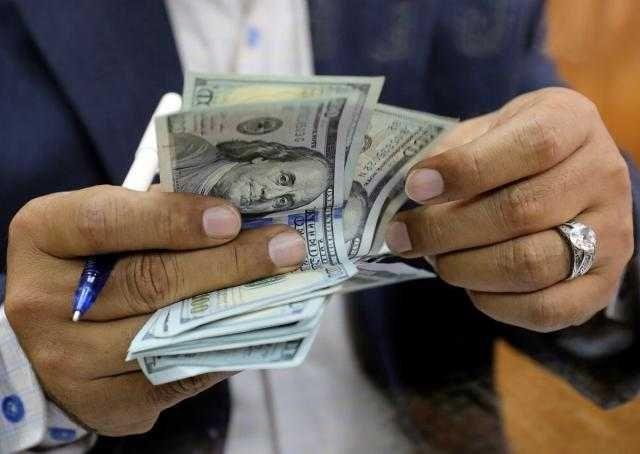 تحذير .. منع تداول هذه الفئة من العملة في جميع المناطق الخاضعة لسيطرة الحوثي .. شاهد بالوثيقة ماهي؟