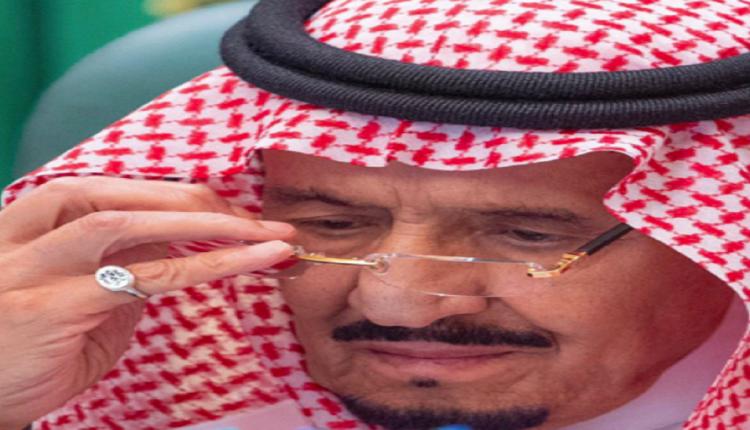 الملك سلمان يصدر أمر ملكي عاجل بشأن مصري قتل امرأة بطريقة بشعة في السعودية ( تفاصيل )