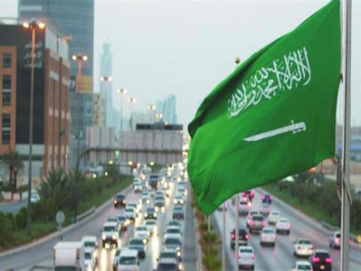 الكشف عن عدد الوافدين الذين سيغادرون السعودية خلال هذا العام !