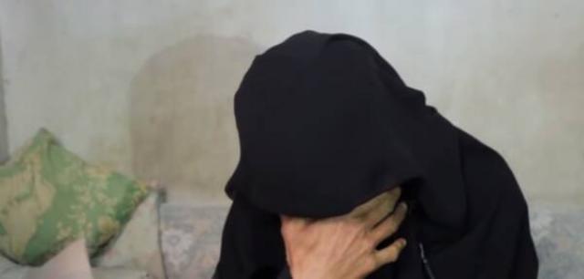 سائق تاكسي يبتز فتاة يمنية ويهددها بنشر صورها بعد ان نست هاتفها في السيارة ودفعت له اشياء باهضة الثمن .. وهكذا كانت النهاية!