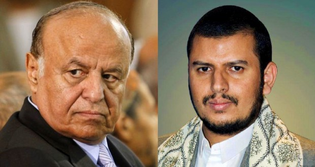 جماعة الحوثي تتلقى ضربة موجعة تربك كل حساباتهم بعد هذا القرار الجديد من الحكومة الشرعية