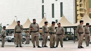 بأوامر ملكية : السعودية تعفي كل من عليه أحد هذه القضايا من عقوبة السجن ! (تفاصيل)