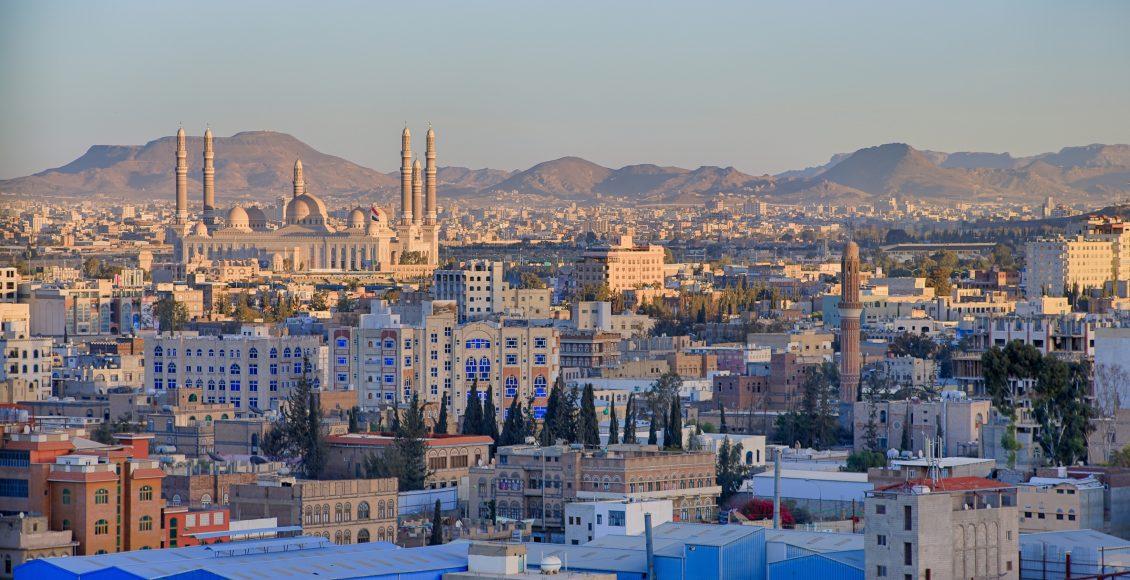 ترتيبات كبرى غير مسبوقة لتوجيه اقوى ضربة موجعة لجماعة الحوثي من مشارف العاصمة صنعاء ( تفاصيل جديدة )