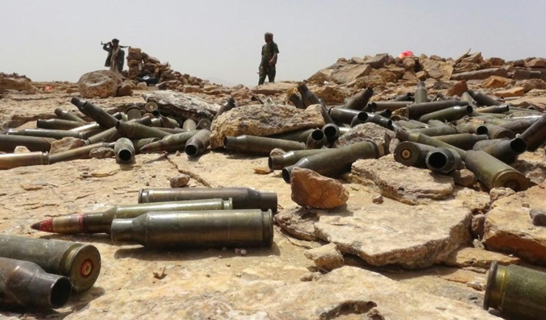 صحيفة خليجية تكشف عن خبر سار قد ينهي معاناة الشعب اليمني  والأيام القادمة حبلى بالمفاجأت