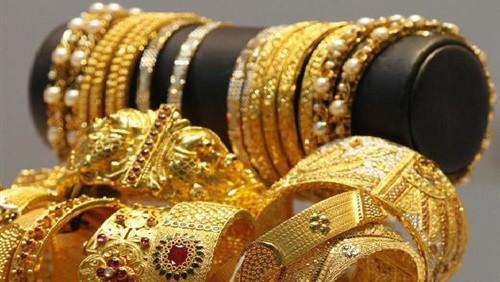 الذهب ينخفض بصورة غير مسبوقة بالأسواق اليمنية اليوم الأحد ( السعر الأن )